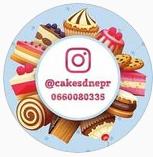 Cakesdnepr