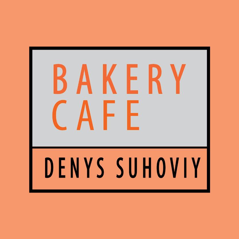 Пекарня Chef Bakery