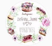 Zefirina_home